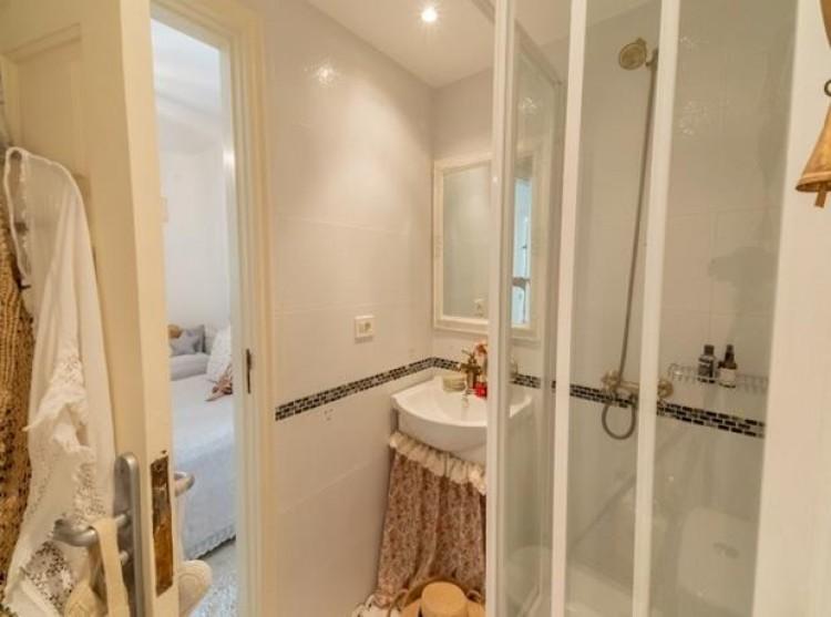2 Bed  Flat / Apartment for Sale, Acantilado De Los Gigantes, Tenerife - PG-C1874 15