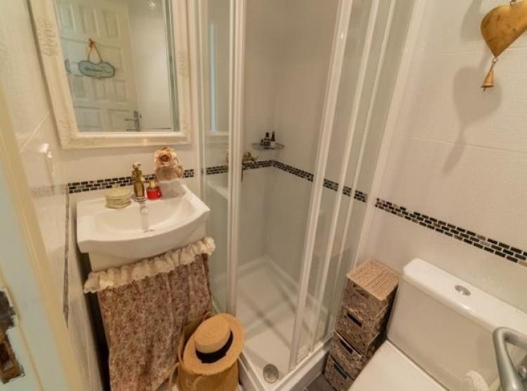 2 Bed  Flat / Apartment for Sale, Acantilado De Los Gigantes, Tenerife - PG-C1874 18