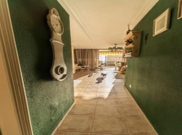 2 Bed  Flat / Apartment for Sale, Acantilado De Los Gigantes, Tenerife - PG-C1874 8