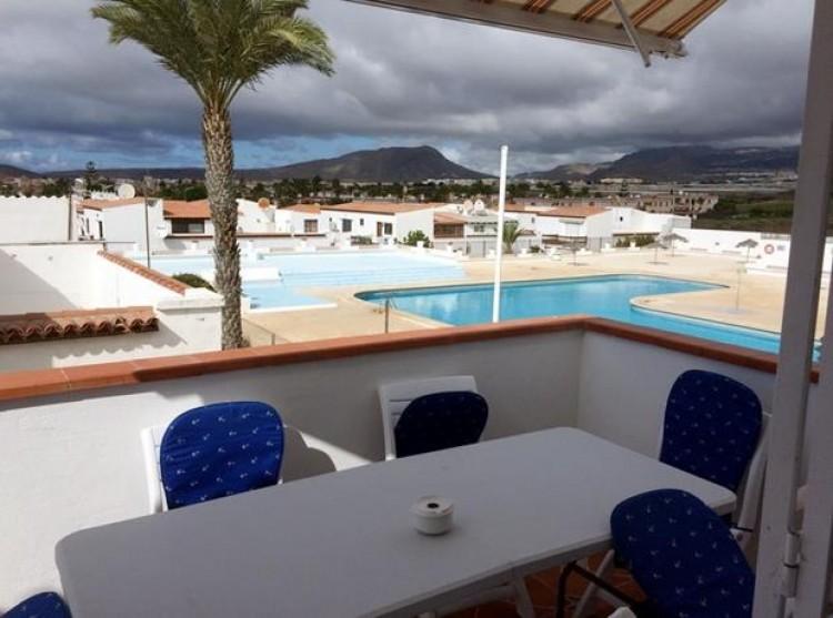 2 Bed  Flat / Apartment for Sale, Costa Del Silencio, Tenerife - PG-C1872 11