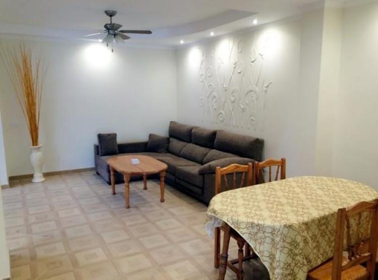 2 Bed  Flat / Apartment for Sale, Costa Del Silencio, Tenerife - PG-C1872 14