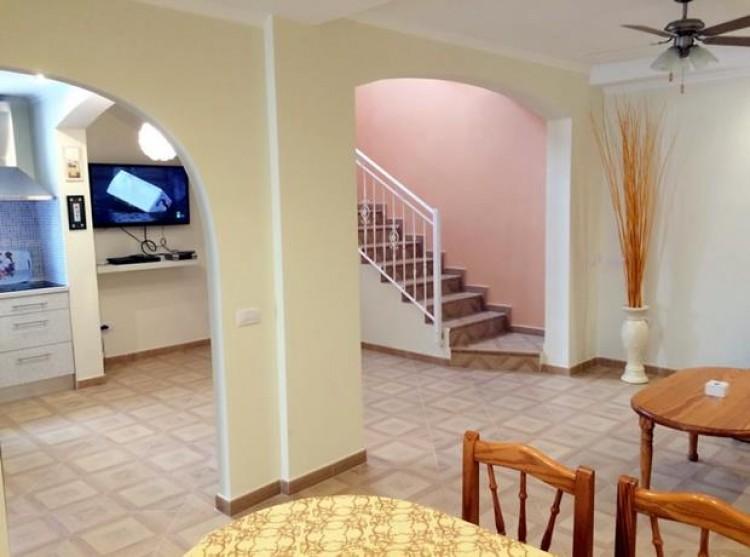 2 Bed  Flat / Apartment for Sale, Costa Del Silencio, Tenerife - PG-C1872 15