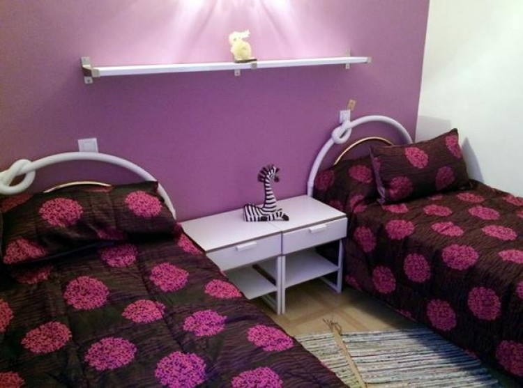 2 Bed  Flat / Apartment for Sale, Costa Del Silencio, Tenerife - PG-C1872 17