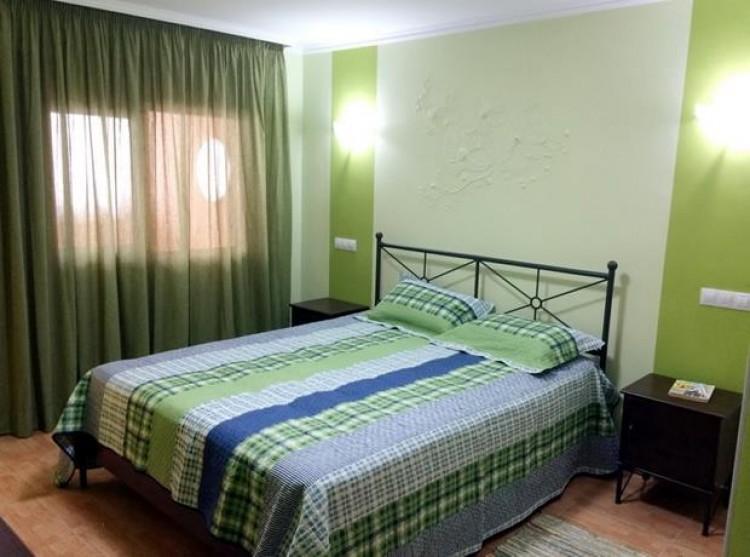 2 Bed  Flat / Apartment for Sale, Costa Del Silencio, Tenerife - PG-C1872 19