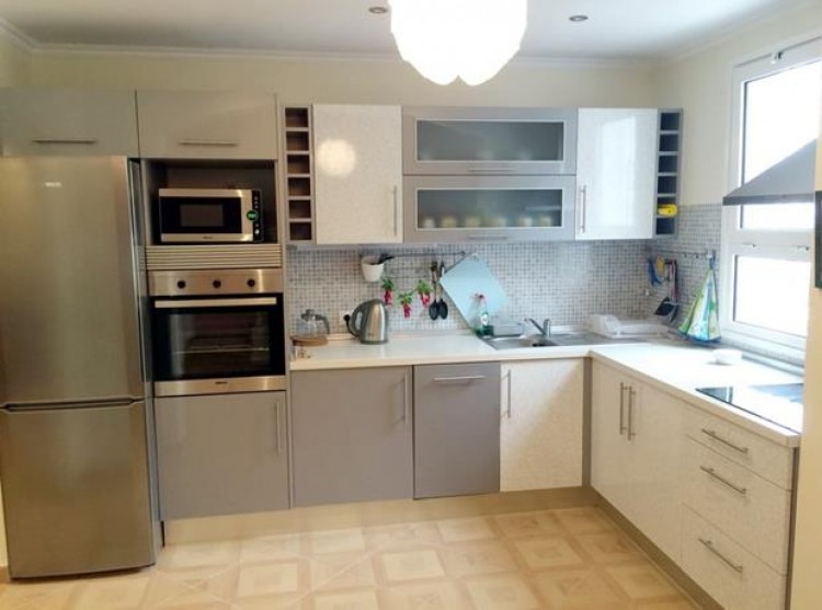 2 Bed  Flat / Apartment for Sale, Costa Del Silencio, Tenerife - PG-C1872 2