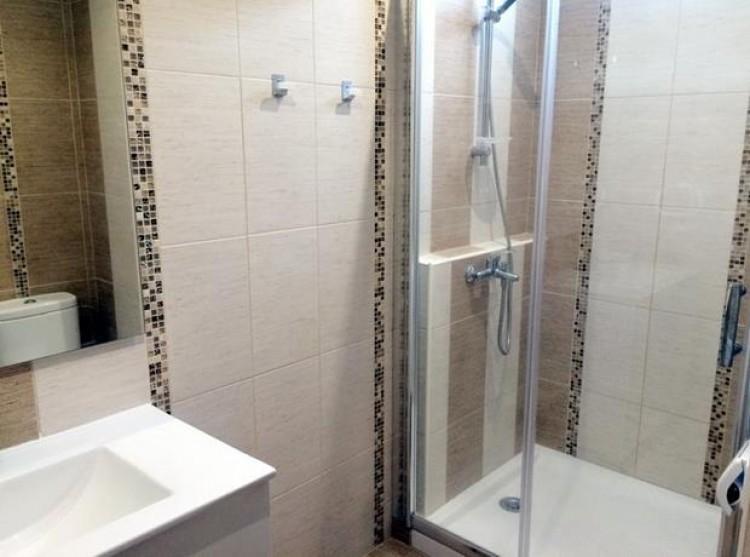 2 Bed  Flat / Apartment for Sale, Costa Del Silencio, Tenerife - PG-C1872 20