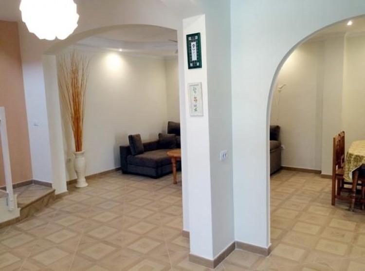 2 Bed  Flat / Apartment for Sale, Costa Del Silencio, Tenerife - PG-C1872 4