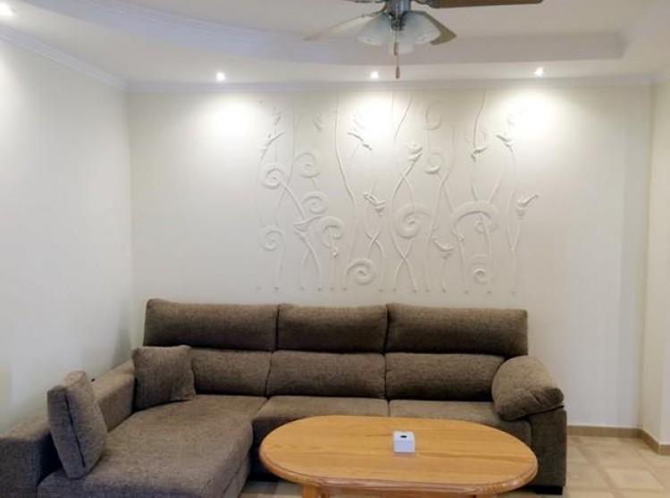 2 Bed  Flat / Apartment for Sale, Costa Del Silencio, Tenerife - PG-C1872 5