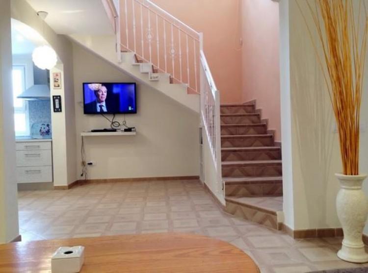 2 Bed  Flat / Apartment for Sale, Costa Del Silencio, Tenerife - PG-C1872 6