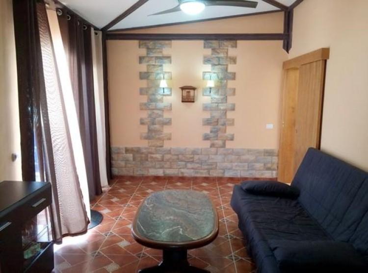 2 Bed  Flat / Apartment for Sale, Costa Del Silencio, Tenerife - PG-C1872 7