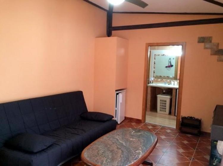 2 Bed  Flat / Apartment for Sale, Costa Del Silencio, Tenerife - PG-C1872 8