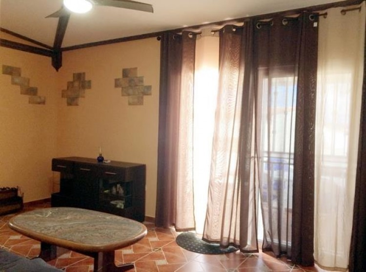 2 Bed  Flat / Apartment for Sale, Costa Del Silencio, Tenerife - PG-C1872 9