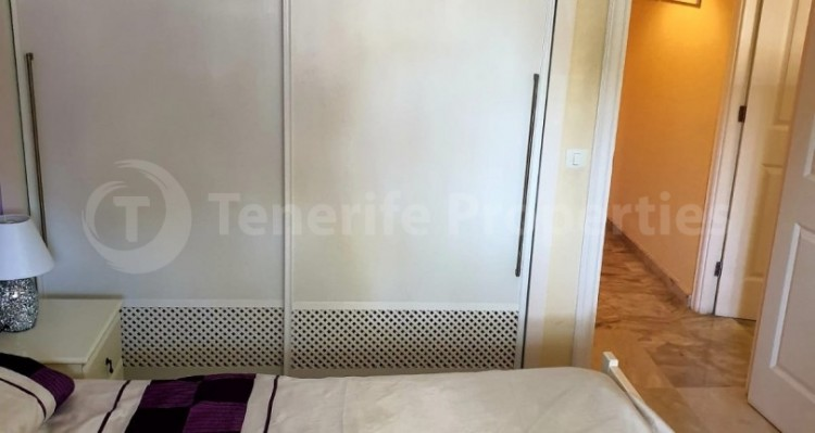 2 Bed  Flat / Apartment for Sale, Los Cristianos, Tenerife - TP-10958 15