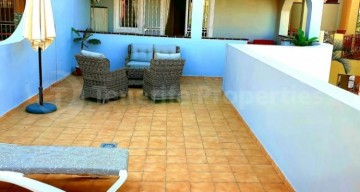 2 Bed  Flat / Apartment for Sale, Los Cristianos, Tenerife - TP-10958