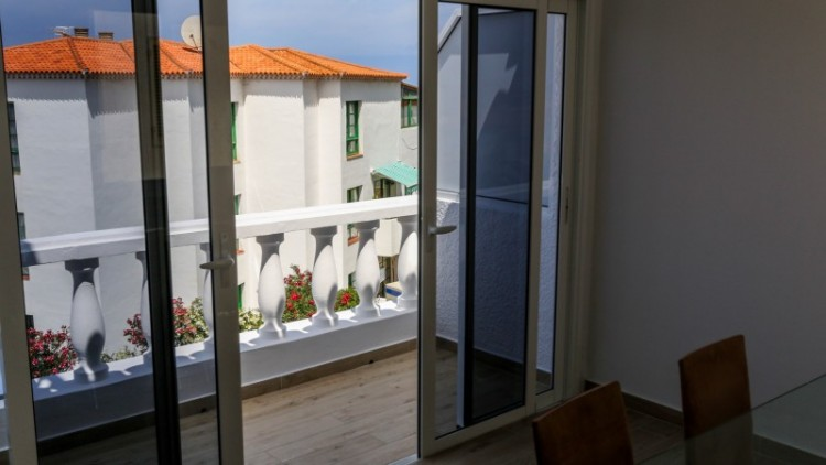 3 Bed  Flat / Apartment for Sale, Los Gigantes, Tenerife - YL-PW105 18