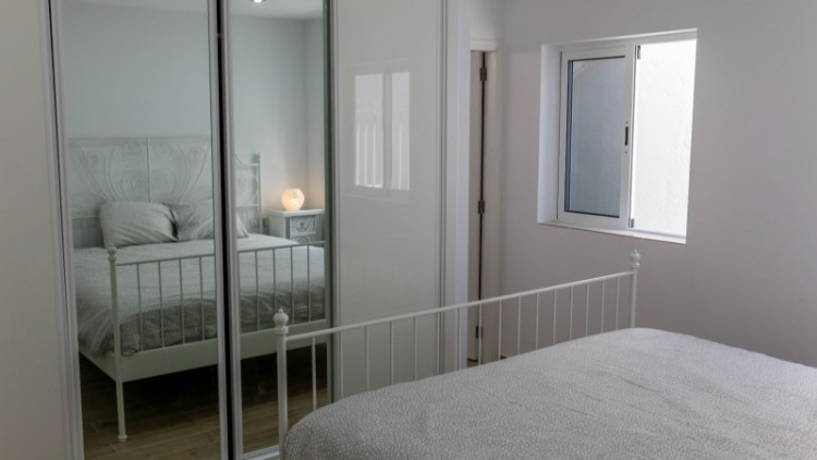 3 Bed  Flat / Apartment for Sale, Los Gigantes, Tenerife - YL-PW105 9