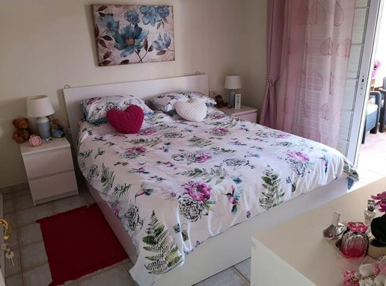 2 Bed  Flat / Apartment for Sale, Chayofa, Tenerife - PG-C1875 12