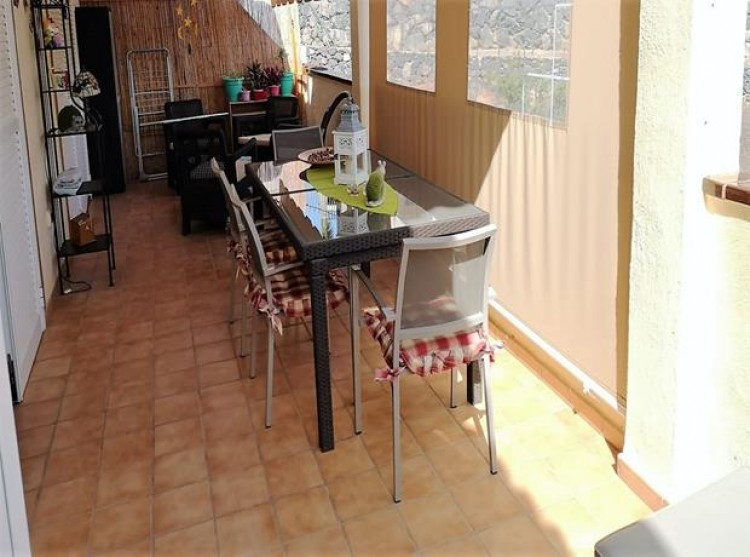 2 Bed  Flat / Apartment for Sale, Chayofa, Tenerife - PG-C1875 6