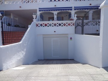 Property for Sale, Los Cristianos, Tenerife - PG-B1736