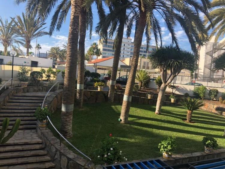 2 Bed  Flat / Apartment for Sale, Las Palmas, Playa del Inglés, Gran Canaria - OI-15573 1