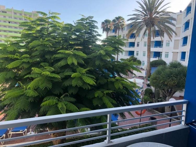 2 Bed  Flat / Apartment for Sale, Las Palmas, Playa del Inglés, Gran Canaria - OI-15573 12