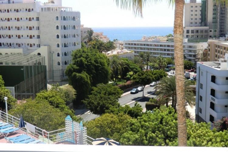 2 Bed  Flat / Apartment for Sale, Las Palmas, Playa del Inglés, Gran Canaria - OI-15573 13