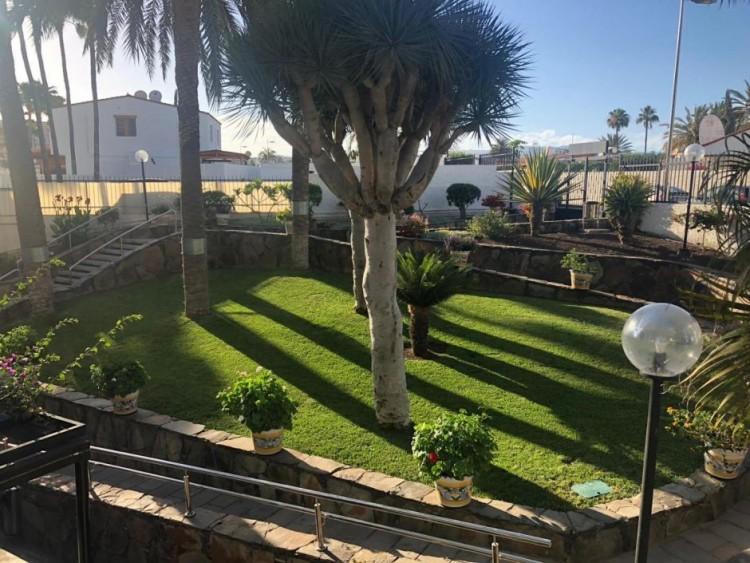 2 Bed  Flat / Apartment for Sale, Las Palmas, Playa del Inglés, Gran Canaria - OI-15573 2