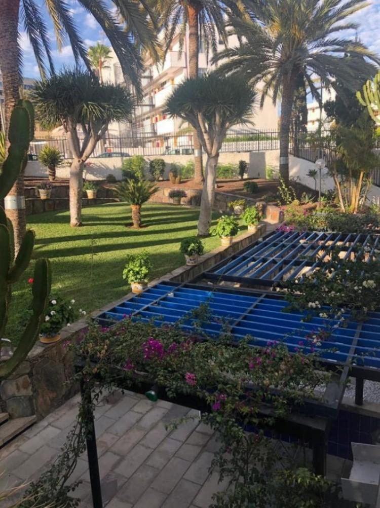 2 Bed  Flat / Apartment for Sale, Las Palmas, Playa del Inglés, Gran Canaria - OI-15573 3