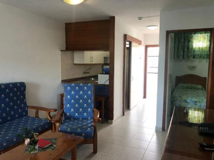 2 Bed  Flat / Apartment for Sale, Las Palmas, Playa del Inglés, Gran Canaria - OI-15573 5