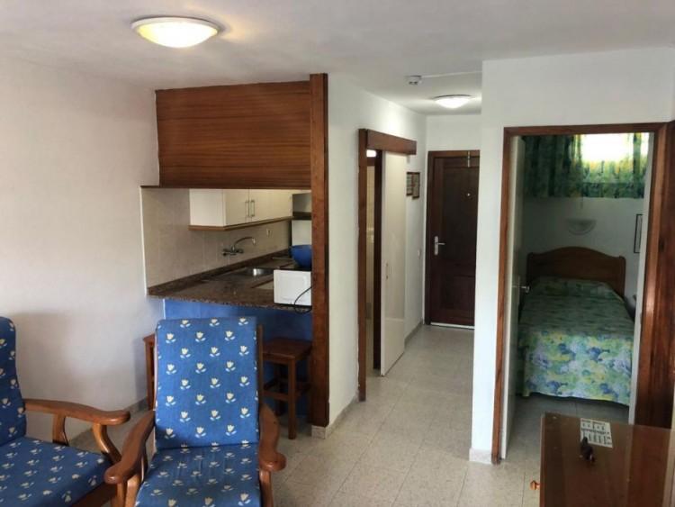 2 Bed  Flat / Apartment for Sale, Las Palmas, Playa del Inglés, Gran Canaria - OI-15573 6