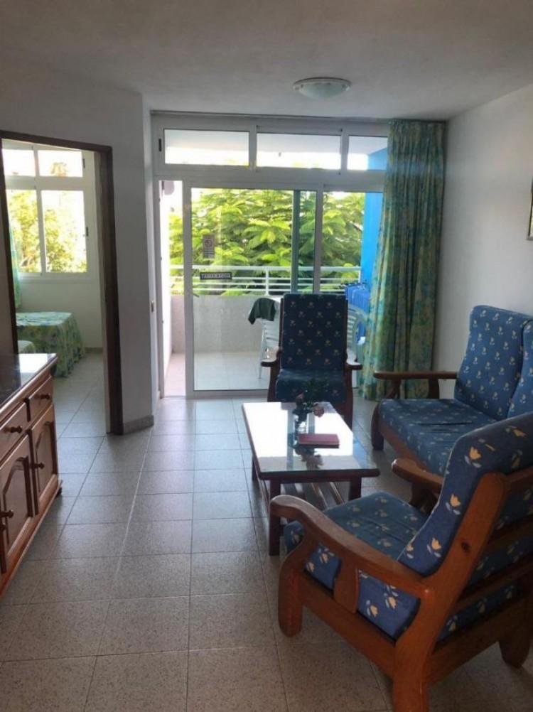 2 Bed  Flat / Apartment for Sale, Las Palmas, Playa del Inglés, Gran Canaria - OI-15573 7