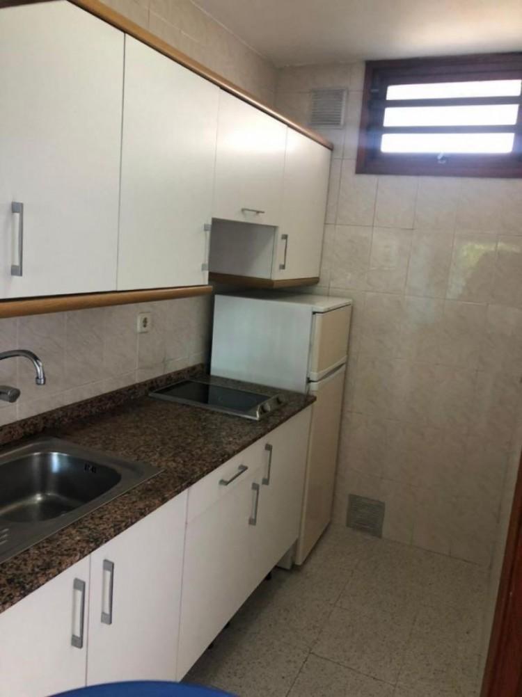 2 Bed  Flat / Apartment for Sale, Las Palmas, Playa del Inglés, Gran Canaria - OI-15573 8