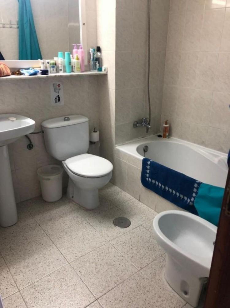 2 Bed  Flat / Apartment for Sale, Las Palmas, Playa del Inglés, Gran Canaria - OI-15573 9