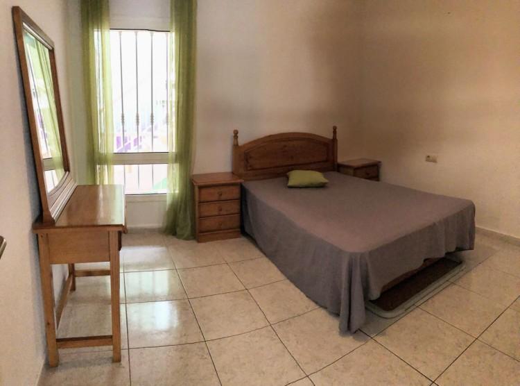 2 Bed  Flat / Apartment for Sale, Granadilla de Abona, Santa Cruz de Tenerife, Tenerife - IN-320 3
