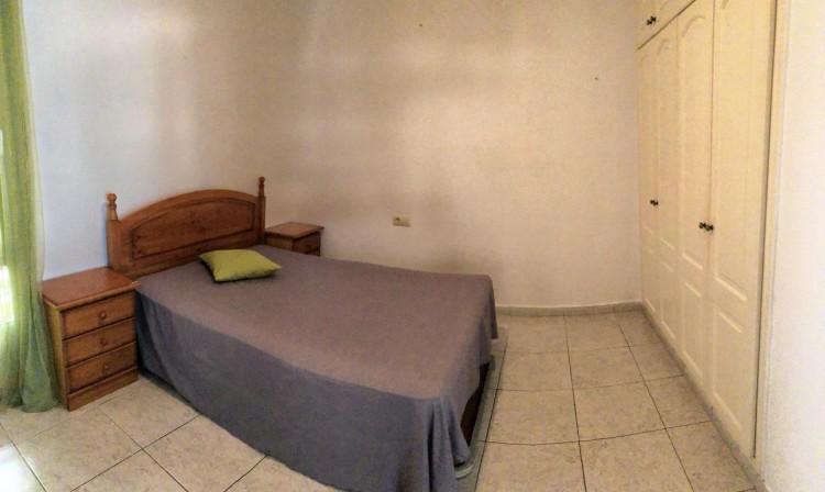 2 Bed  Flat / Apartment for Sale, Granadilla de Abona, Santa Cruz de Tenerife, Tenerife - IN-320 5