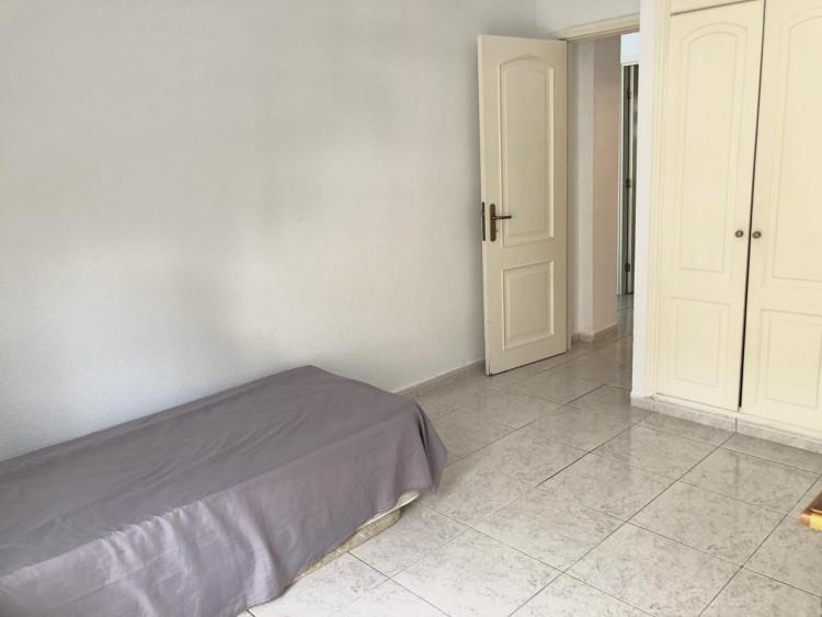 2 Bed  Flat / Apartment for Sale, Granadilla de Abona, Santa Cruz de Tenerife, Tenerife - IN-320 7