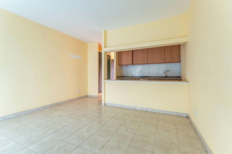 1 Bed  Flat / Apartment for Sale, Corralejo, Las Palmas, Fuerteventura - DH-VSLAPCATLANTIC1-519 2
