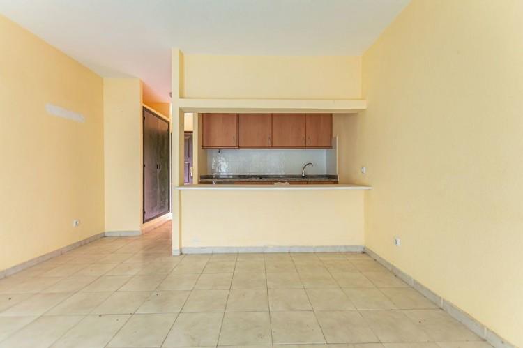 1 Bed  Flat / Apartment for Sale, Corralejo, Las Palmas, Fuerteventura - DH-VSLAPCATLANTIC1-519 3