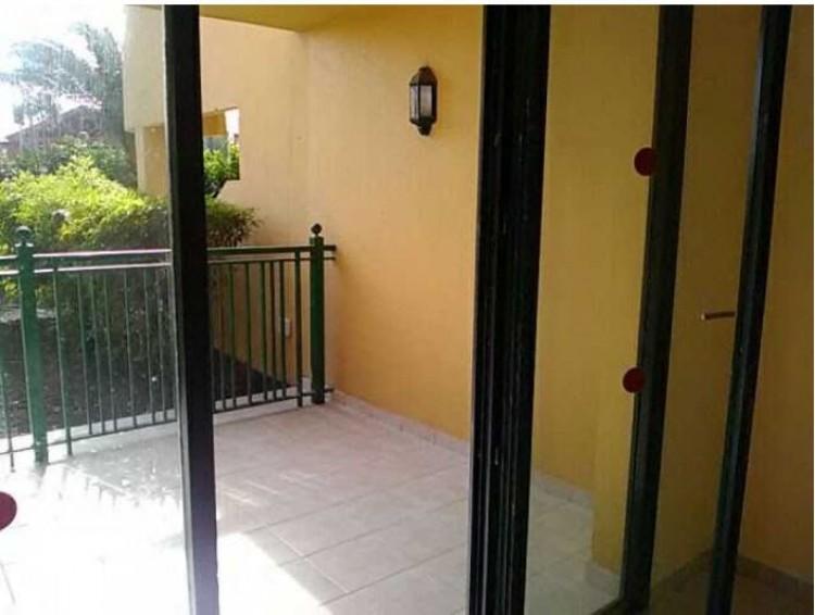 1 Bed  Flat / Apartment for Sale, Corralejo, Las Palmas, Fuerteventura - DH-VSLAPCATLANTIC1-519 6