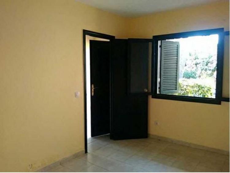 1 Bed  Flat / Apartment for Sale, Corralejo, Las Palmas, Fuerteventura - DH-VSLAPCATLANTIC1-519 8