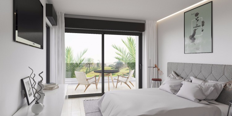 4 Bed  Villa/House for Sale, San Miguel de Abona, Santa Cruz de Tenerife, Tenerife - DH-VPMGSVGV4D_05-19 4
