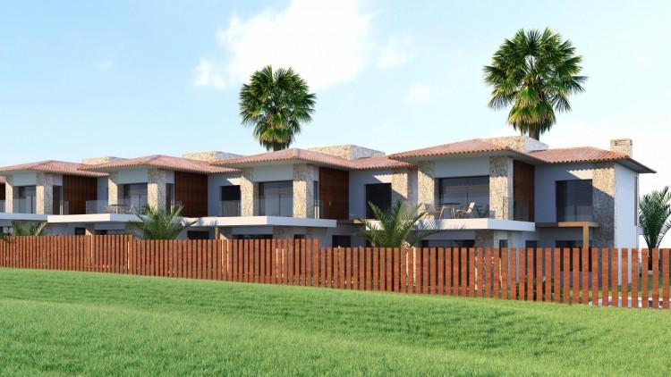 4 Bed  Villa/House for Sale, San Miguel de Abona, Santa Cruz de Tenerife, Tenerife - DH-VPMGSVGV4D_05-19 7