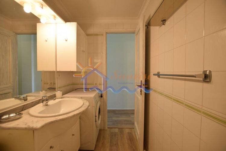 1 Bed  Flat / Apartment for Sale, SAN BARTOLOME DE TIRAJANA, Las Palmas, Gran Canaria - MA-P-291 15