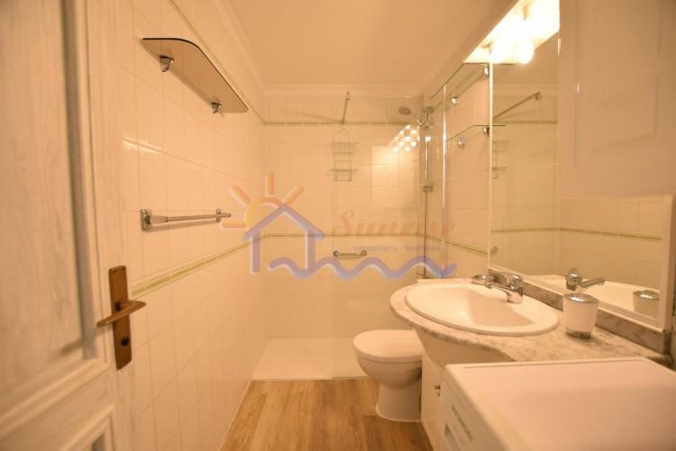 1 Bed  Flat / Apartment for Sale, SAN BARTOLOME DE TIRAJANA, Las Palmas, Gran Canaria - MA-P-291 16
