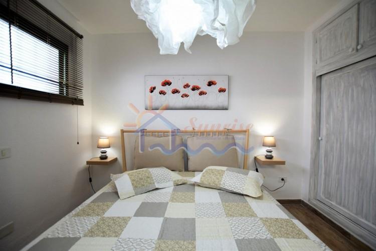 1 Bed  Flat / Apartment for Sale, SAN BARTOLOME DE TIRAJANA, Las Palmas, Gran Canaria - MA-P-291 17