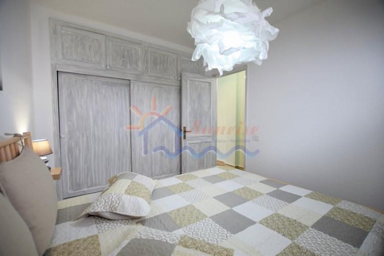 1 Bed  Flat / Apartment for Sale, SAN BARTOLOME DE TIRAJANA, Las Palmas, Gran Canaria - MA-P-291 18