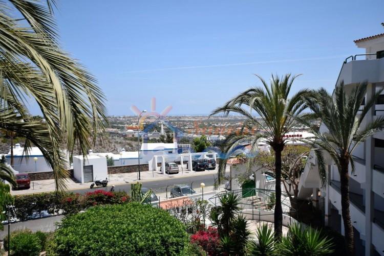 1 Bed  Flat / Apartment for Sale, SAN BARTOLOME DE TIRAJANA, Las Palmas, Gran Canaria - MA-P-291 3