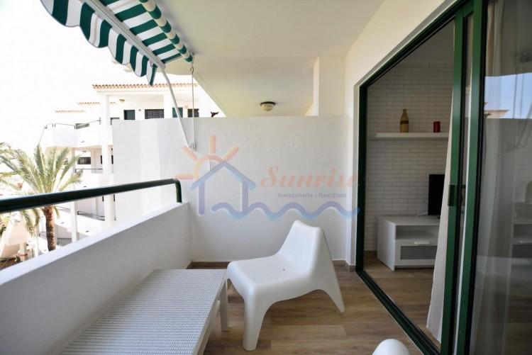 1 Bed  Flat / Apartment for Sale, SAN BARTOLOME DE TIRAJANA, Las Palmas, Gran Canaria - MA-P-291 4
