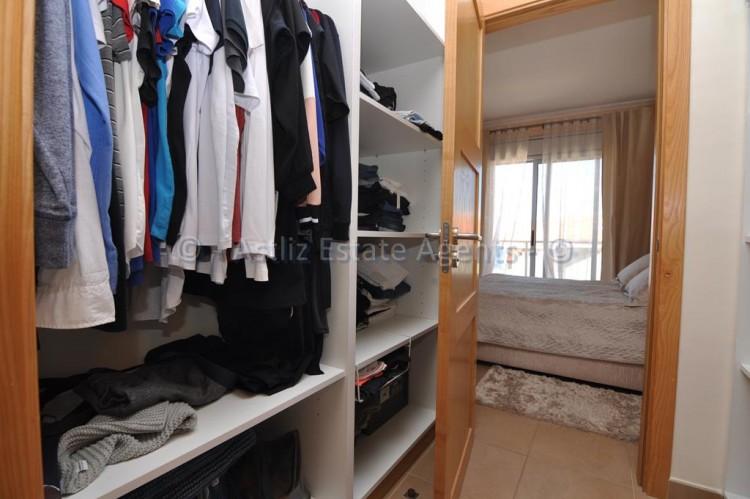 3 Bed  Villa/House for Sale, Puerto De Santiago, Santiago Del Teide, Tenerife - AZ-1352 12