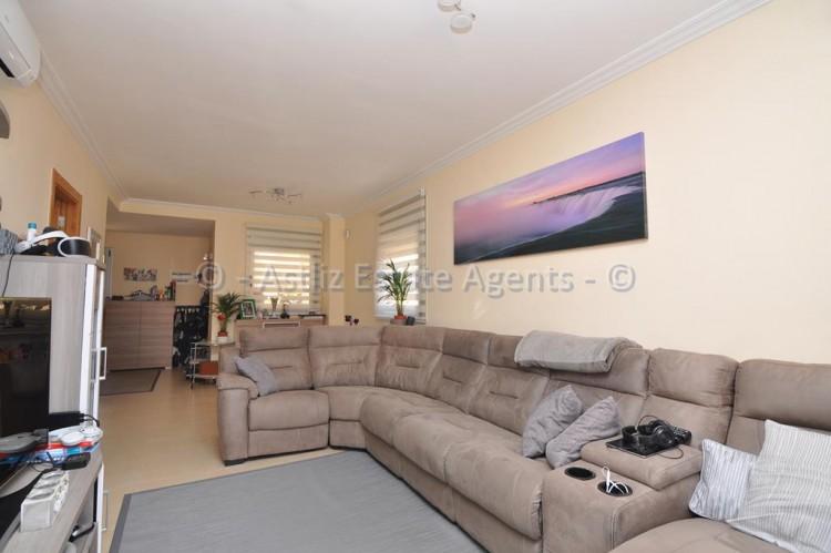 3 Bed  Villa/House for Sale, Puerto De Santiago, Santiago Del Teide, Tenerife - AZ-1352 6